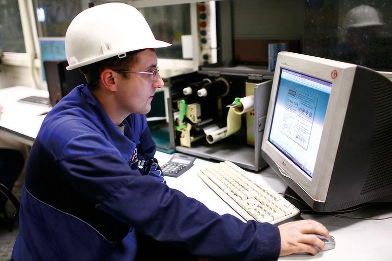 Удаленная работа для инженера технолога job and freelance