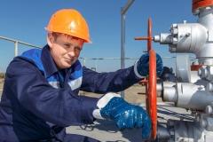 операторы по добыче нефти и газа 1