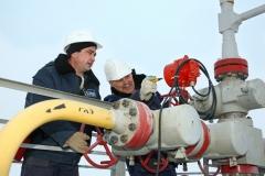 операторы по добыче нефти и газа 2