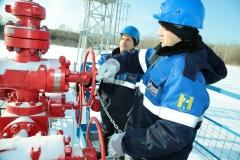 операторы по добыче нефти и газа 4