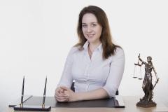 Юридические услуги 1