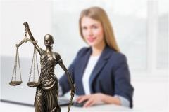 Юридические услуги 3