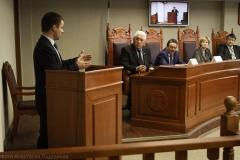 услуги адвоката 4